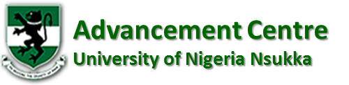 University of Nigeria Advancement Centre (UNAC)