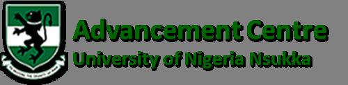 University of Nigeria Advancement Centre (UNAC)